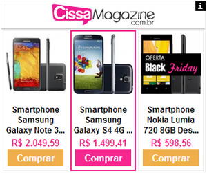 cissamagazine