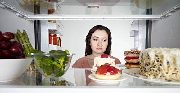 compulsão_comida