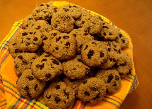 cookies-de-aveia_dicasdevida