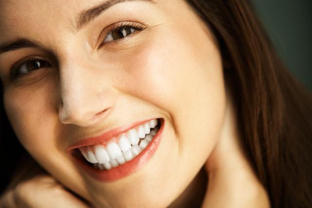dentes-saudaveis-dicasdevida