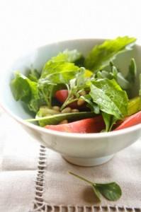 salada-dicasdevida