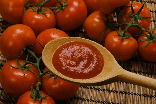 tomate-molho-dicasdevida