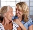 Vida saudável: Como viver mais