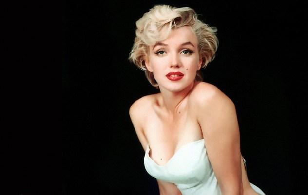 Marilyn-marilyn-monroe
