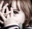 10 comportamentos humanos comuns explicado com Ciência