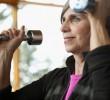 Cinco comportamentos de vida que foram mostrados para reduzir o risco de demência