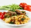 Contar calorias dos alimentos: devemos mesmo fazer isso?