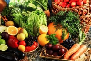Alimentos que ajudam a fortalecer e branquear os dentes 1
