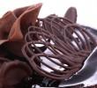 Chocolate e consumo consciente