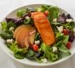 Dicas para saladas divertidas