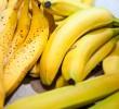 Depois de ler isto, você nunca mais vai olhar para uma banana da mesma maneira novamente.