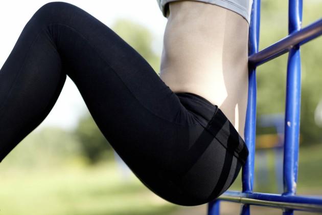 9-ejercicios-que-jamas-debes-hacer-10