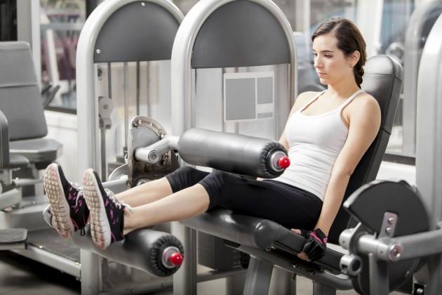 9-ejercicios-que-jamas-debes-hacer-2