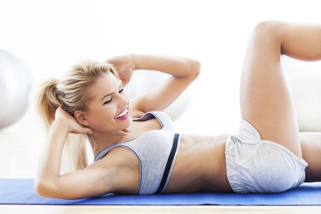 9-ejercicios-que-jamas-debes-hacer-3