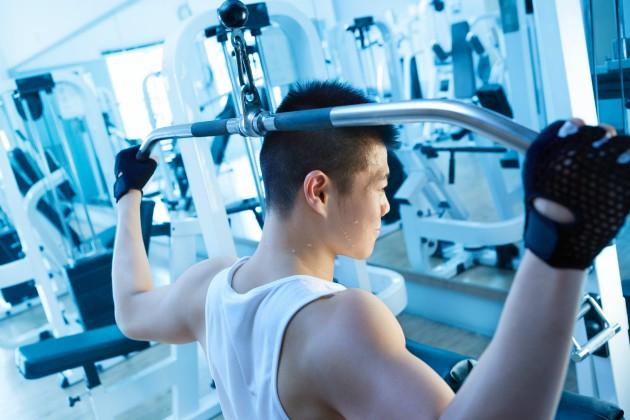 9-ejercicios-que-jamas-debes-hacer-6