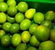 Limão ajuda na digestão e previne o câncer