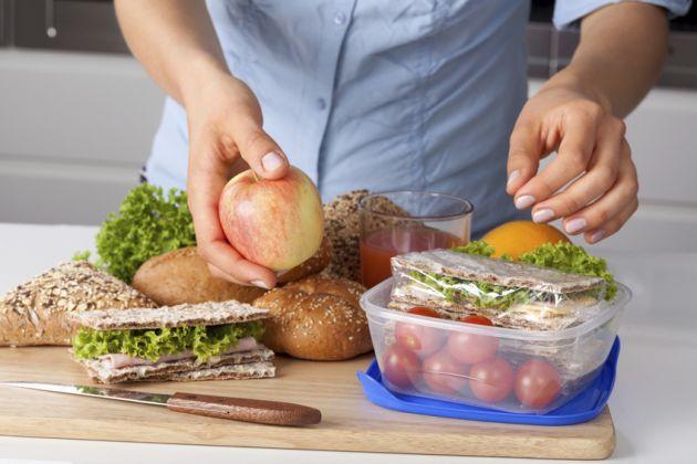 recetas-saludables-rapidas-para-llevar-al-trabajo-1
