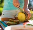 Abacaxi e seus benefícios para nosso organismo