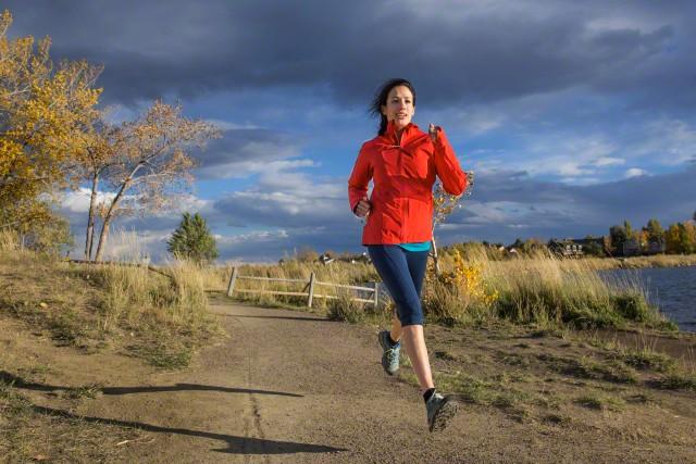 programa para você aprender a correr